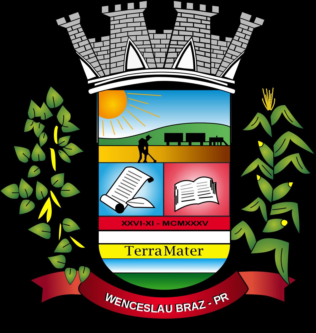 Prefeitura do Munic�pio de Wenceslau Braz